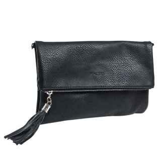 thumb black handbag