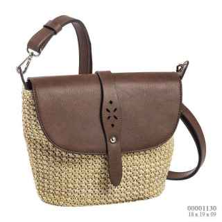 imagen Cross-body bag Chopa