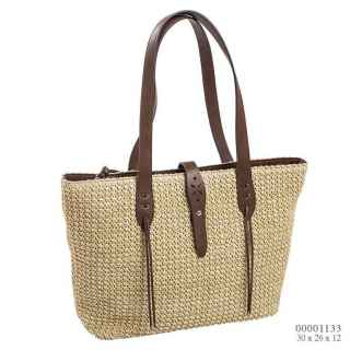 shopper bag Chopa
