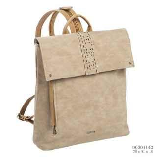 Backpack Mojarra