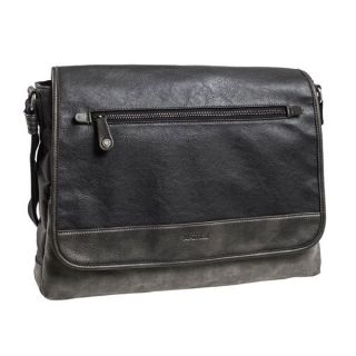 Youth shoulder bag - Portable 15.6
