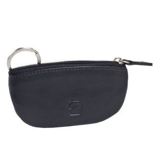 Purse leather Exotic