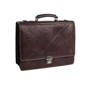 Portfolios leather Wash - 3 departments