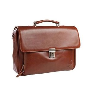 Portfolio Leather Casablanca - Computer