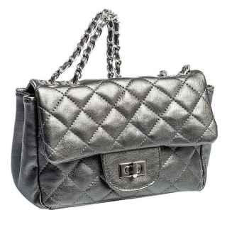 Corintio bag