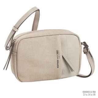 imagen Cross-body bag Griva