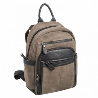 Backpack New Adventur, Tablet 10.2
