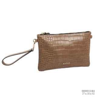 Clutch bag Raor