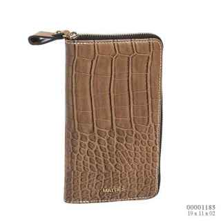 Raor Wallet