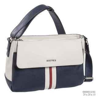 imagen Cross-body bag Lichia
