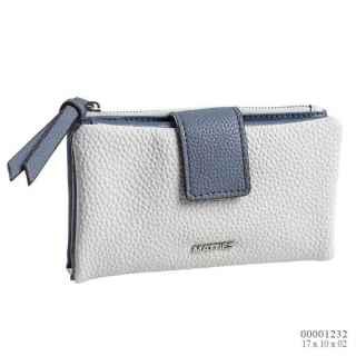 Wallet Flora