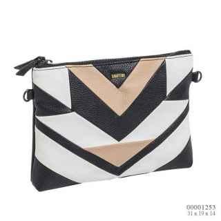 Rombo handbag