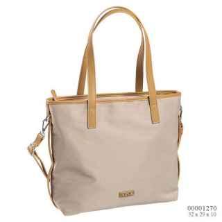 Shopper bag Pargo