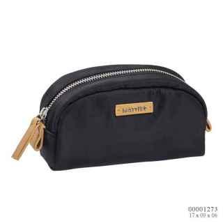 Beauty case bag Pargo
