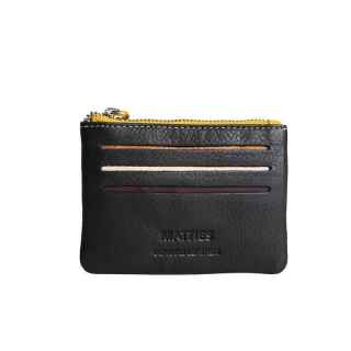 Wallet Nappa Leather