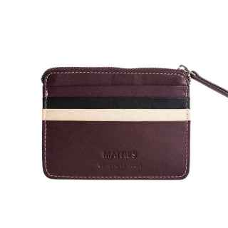 Women wallet Exotic Leather