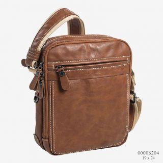 Shoulder bag New Classic 6204