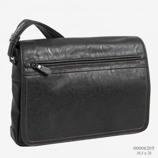 Shoulder bag New Classic 6205