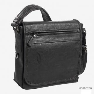Shoulder bag New Classic 6200
