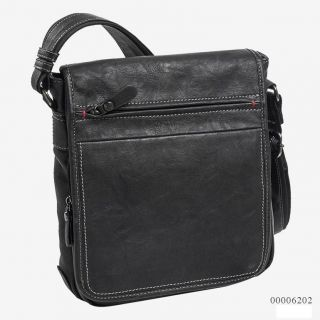 Shoulder bag New Classic 6202