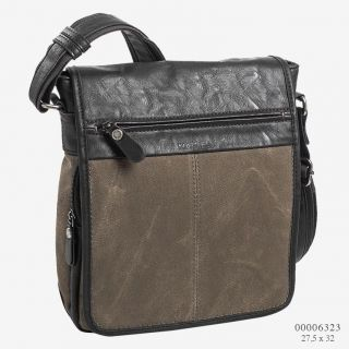 Shoulder bag New Adventur. Tablet 10.2
