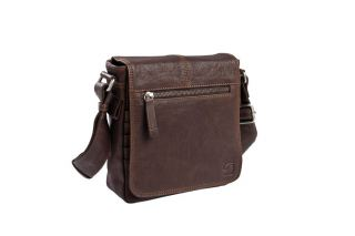 Bolso Bandolera Wash - Tablet 10.2