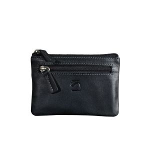 wallet leather Exotic