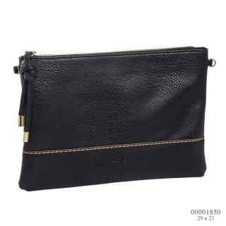 thumb handbag women