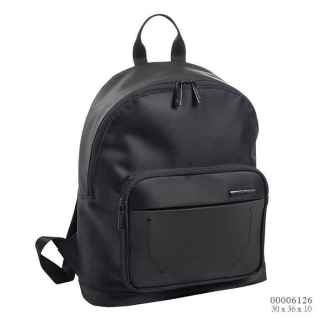 Backpack Nylon - Portatil 14.1