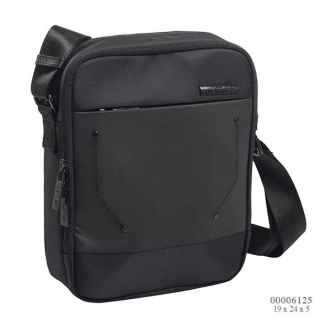 Shoulder bag Nylon
