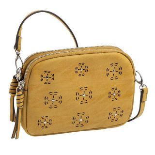 cross-body bag Mona