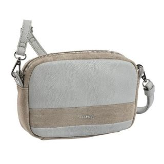 cross-body bag Ochavo