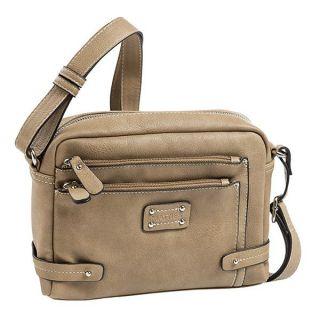 imagen cross-body bag Classic