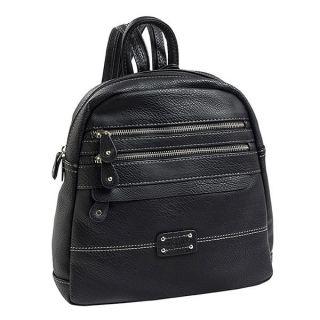 Backpack MaTTies Bags