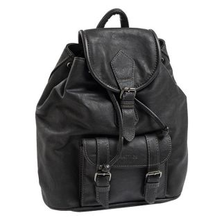 Classic Backpack unisex