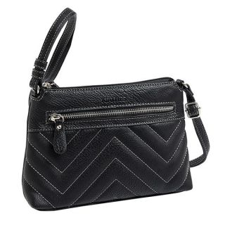 cross-body minibag