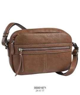 Bag  Classic
