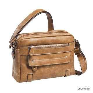imagen Classic cross-body bag