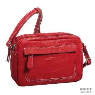 imagen Minibag woman