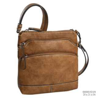 mini bolso mujer