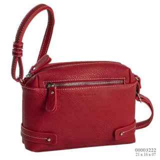 mini bolso classico para mujer