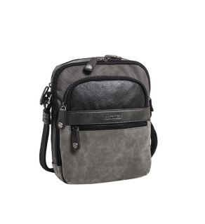 Youth Shoulder Bag