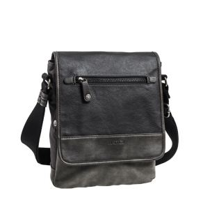 Juvenile Shoulder Bag - Tablet 10.2