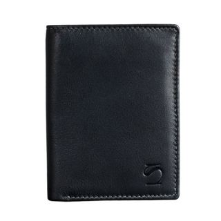 Wallet Exotic