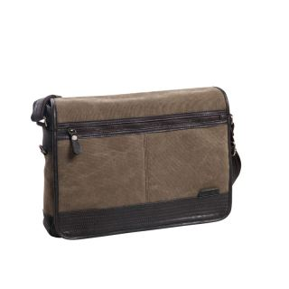 Shoulder bag Adventur - Portátil 15.6