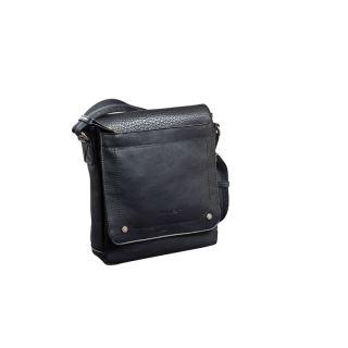 imagen Bolso Bandolera Deluxe - Tablet 10.2