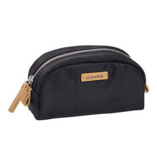 Beauty case bag Pargo