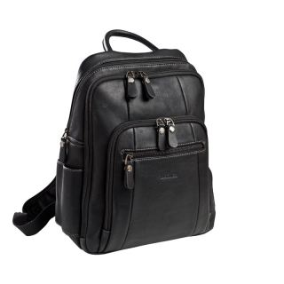 Men's Reporters Collection Backpack - Tablet 10.2