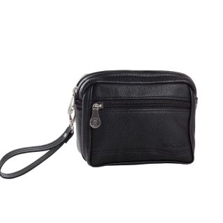 Mini Nappa Collection toiletry bag