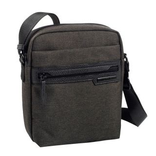 Shoulder Bag Canvas